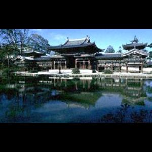 Shinto Beliefs Cover