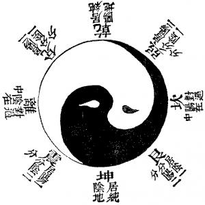 Tao Hongjing Cover