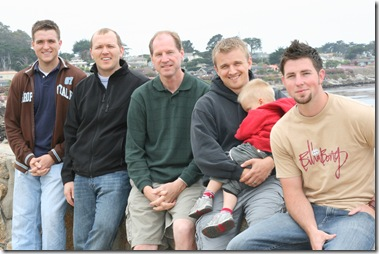 June2009 310-1
