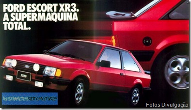 Escort XR3 Advert[1]