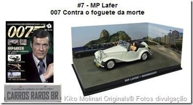 MP Laffer 007[1]