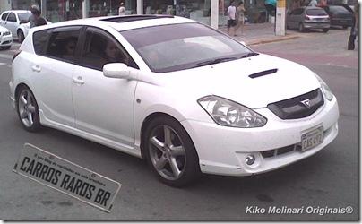 Toyota Caldina GT-Four (1-1)[1]