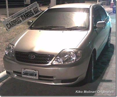 Toyota Corolla G Japan (1-1)[1]