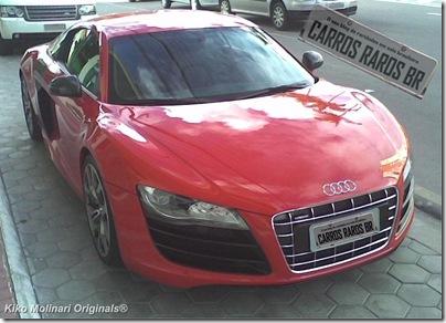 Audi R8 V10 FSI (1-1-1)[1]