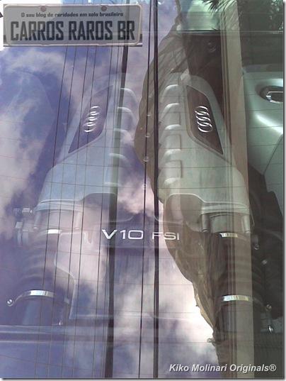 Audi R8 V10 FSI (3)[3]