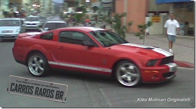Ford Mustang Shelby GT500 (4-4)[4]