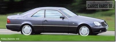 Mercedes-Benz S420 rodas AMG (2-2)[2]