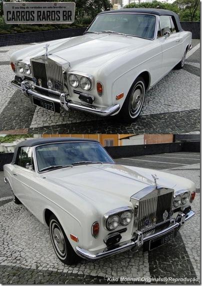 Rolls Royce Corniche ML montagem (1)[1]