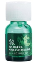 lg-Tea-Tree-Oil