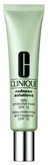 Redness Solutions Daily Protective Base