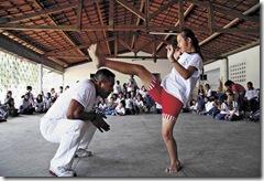 capoeira_inclusiva