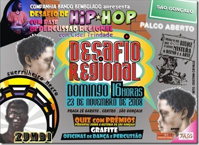 DESAFIO_REGIONAL