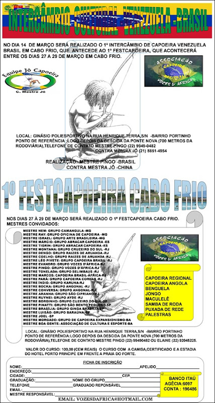 intercambio_festcapoeira