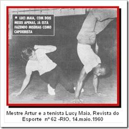 mulher_capoeira