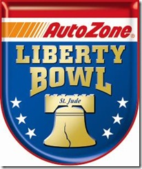 LibertyBowl