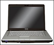 toshiba_satellite_a215