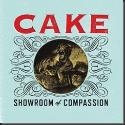 showroom-of-compassion_thumb