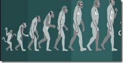 evolução_conflitodigital