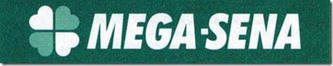 megasena_logicadamente