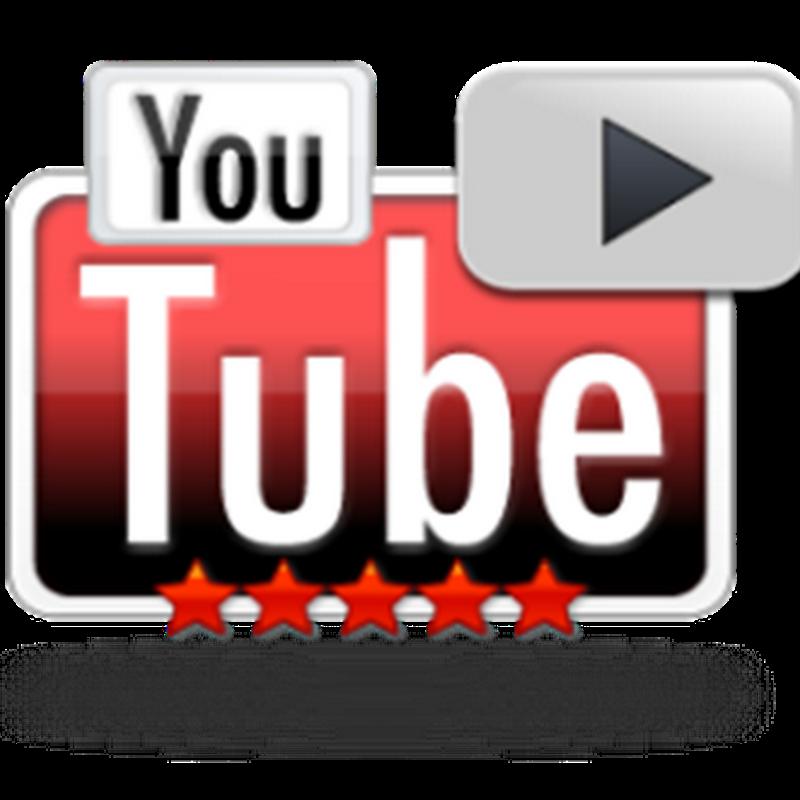 Primeiro vídeo upado no Youtube