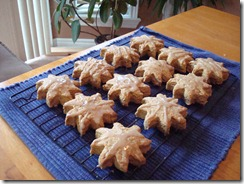 gingerbread scones 004
