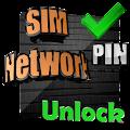 App SIM Network Unlock Pin apk for kindle fire