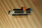 DSCF6540.JPG