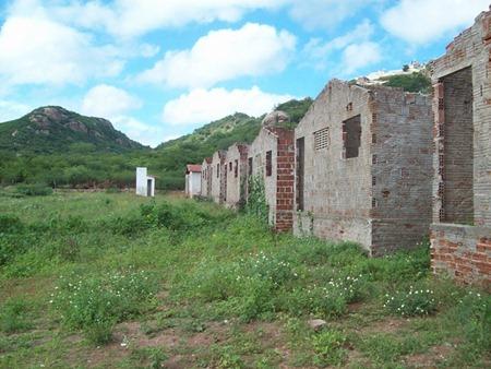 Casas Abandonadas 005