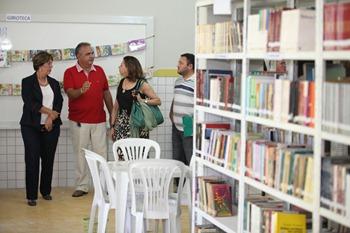 Governo Itinerante_visita CEJA-02_cred-Demis Roussos