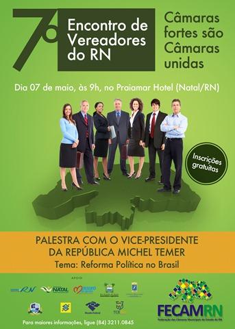 convite_net