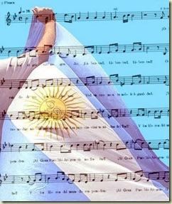 HimnoNacional2_AgendadeReflexion
