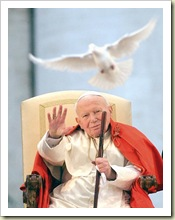 juan-pablo-ii-beatificacion-4