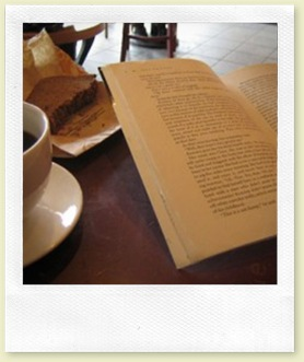 cafe-libro-300x225