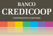 467x2851254409458_Credicoop_Logo