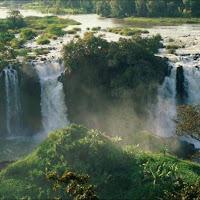 Chutes Blue Nile, Éthiopie.jpg