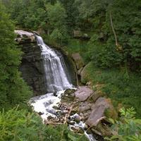 Chutes Burgess Falls, Tennessee, USA.jpg