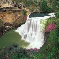 Chutes Burgess Falls, Tennessee, USA2.jpg