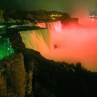 Chutes Niagara, Ontario, Canada.jpg