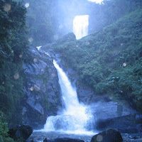 Cachoeiras.jpg