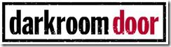 DarkroomDoor_Logo_Web_Med