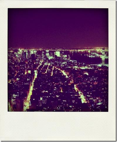 thecitylights-pola
