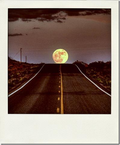 lunar-pola