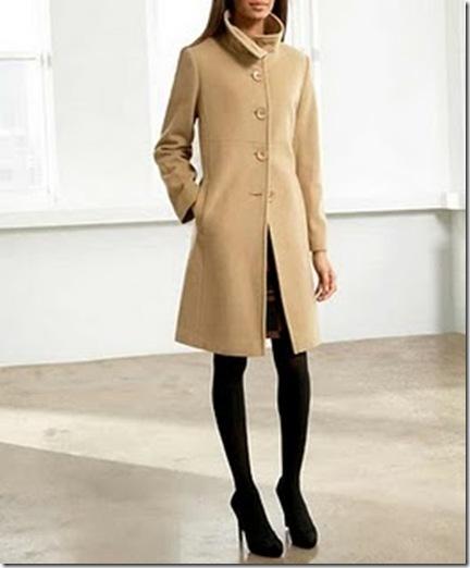 casaco camelo 7