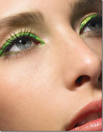 green-eyeliner-gtl021207-240x312