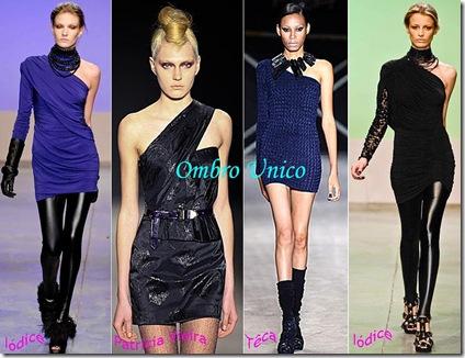 ombro_unico_c_pia