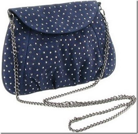 bolsa com tacha 4