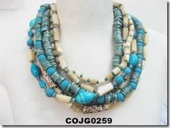 COJG0259
