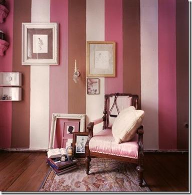 Casa de Valentina - foto de Mads Mogensen - Frank & Carsten 2_thumb[2][1]