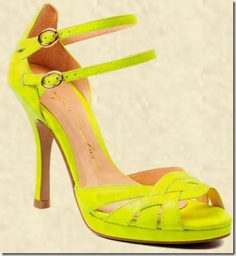 sandalia luiza barcelos[1]