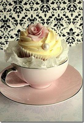 cupcake_flower
